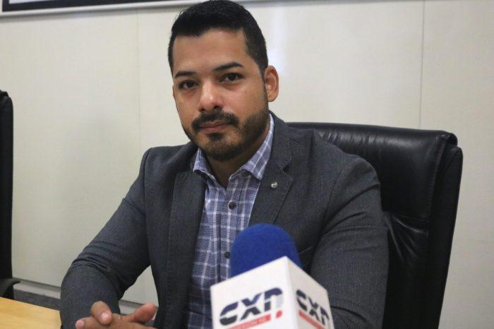 Deben sujetos obligados cumplir con sus obligaciones de transparencia durante periodo electoral: COTAI