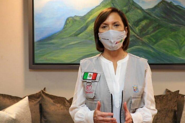 Destinará Guadalupe recursos por Grito de Independencia a Programa de Apoyo Alimentario
