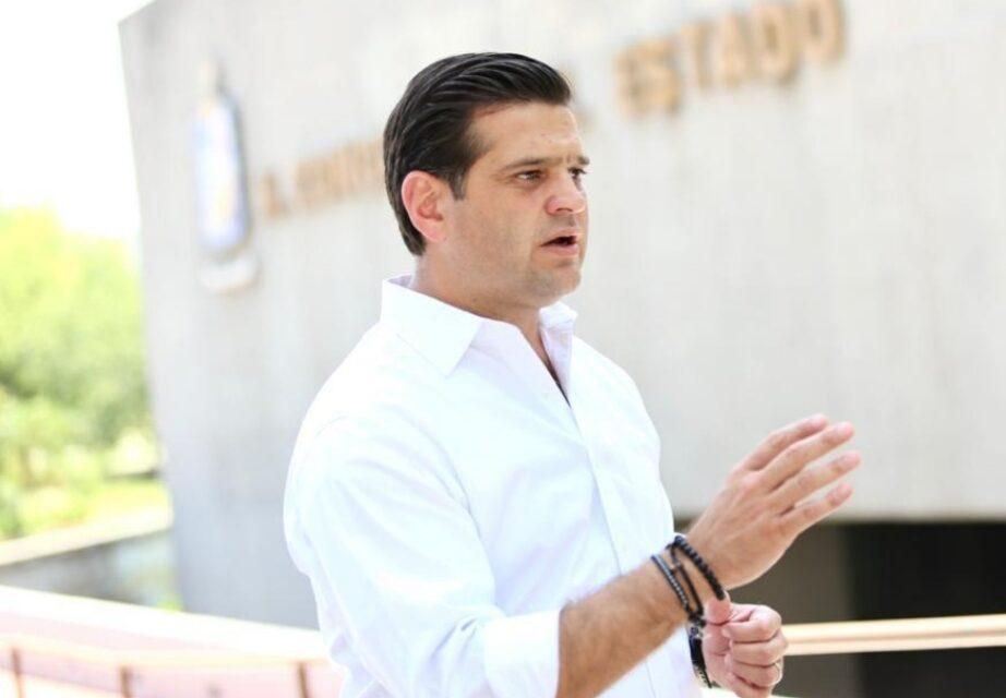 Plantea Cienfuegos incluir estadios y centros de espectáculos en reapertura