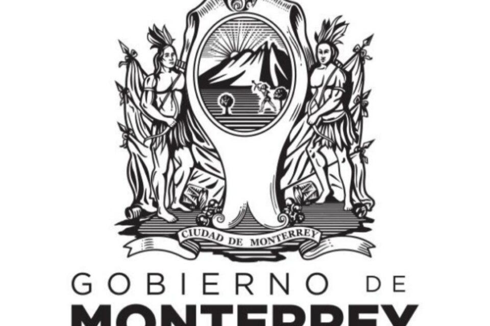 Frustran intento de robo en el DIF municipal de Monterrey
