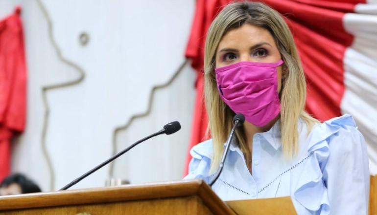 Solicitan a CONAGUA suspenda obra en municipio de San Pedro
