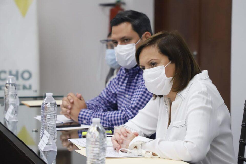 Refuerza Gobierno de Guadalupe combate al maltrato infantil