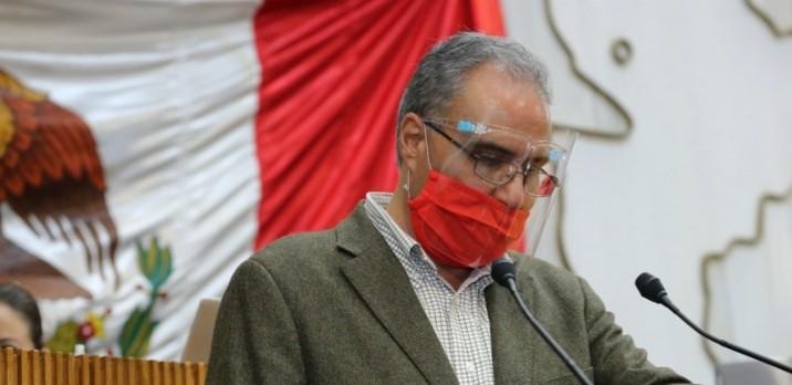 Autorizan al Estado adelantar participaciones para el saneamiento de las finanzas de los municipios