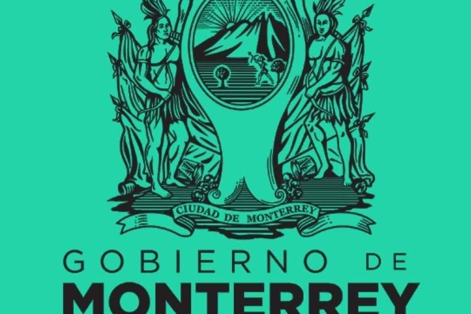 Anuncian restricciones viales en Félix U. Gómez miércoles y sábado