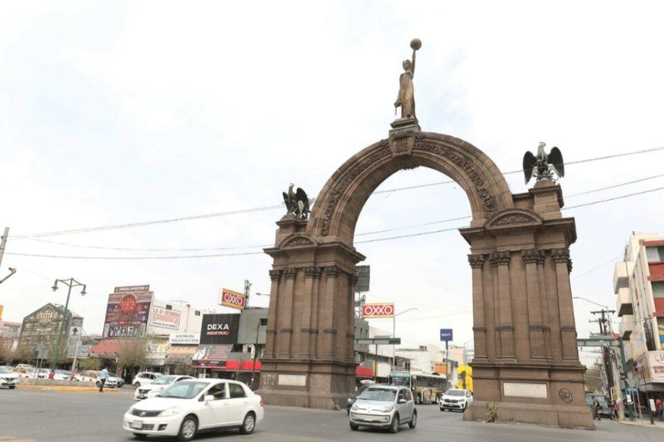 Restaurarán cinco monumentos emblemáticos de Monterrey