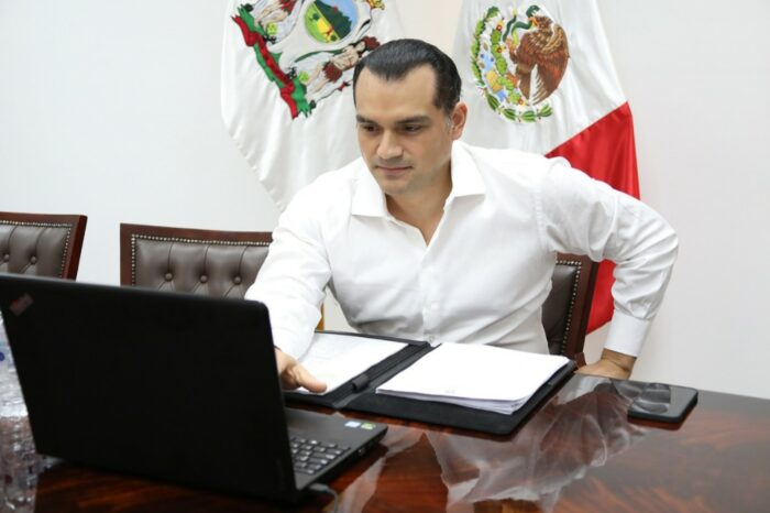 Aprueba Cabildo Regios realizar diversas obras de infraestructura en la ciudad