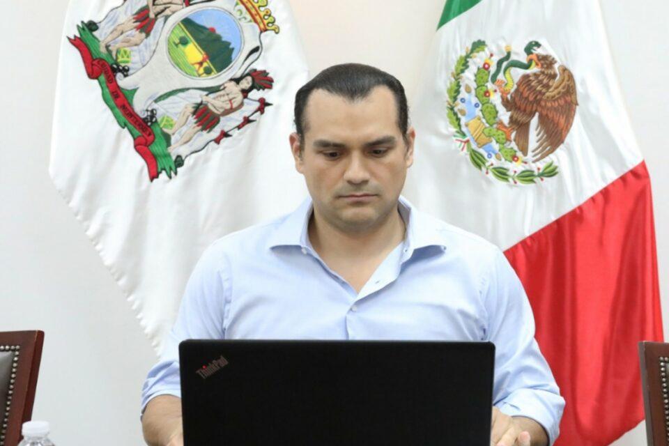 Reanudará Ayuntamiento Regio Sesiones de Cabildo Presenciales