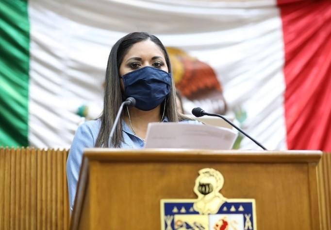 PROPONEN ANALIZAR PROBLEMÁTICA DE RESIDUOS SÓLIDOS