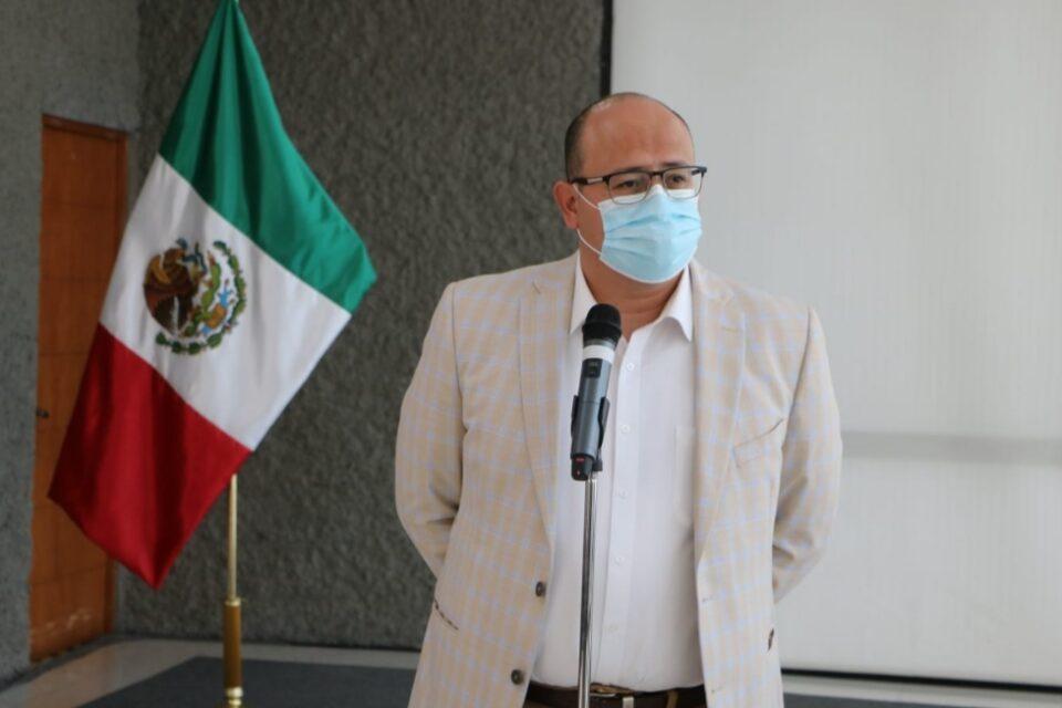 EXIGE PAN REVOCAR DECRETO QUE ACERCA VIVIENDAS A PEDRERAS