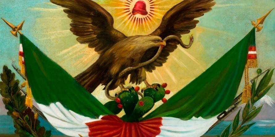 Especialistas expondrán sus teorías sobre héroes y estrategias de la lucha de independencia