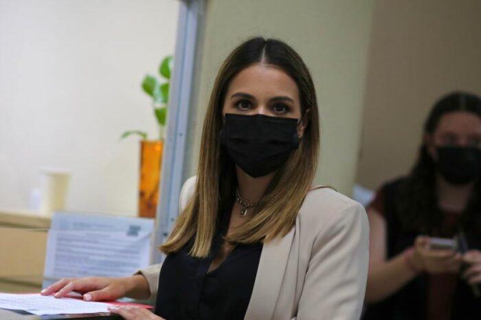 EXHORTA PRI QUE REORDENAMIENTO DE TRANSPORTE  CONTEMPLE REGRESO DE RUTAS
